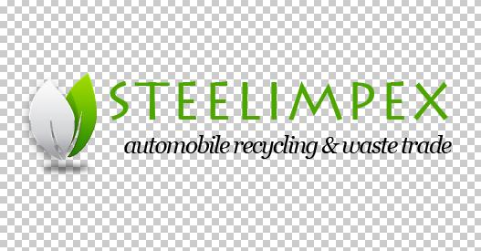 Лого за Стийлимпекс АД